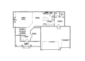 Delano-Model-First-Floor